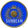 Retro Sunbeam for Sale